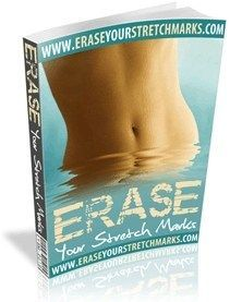Stretch marks removal We Love 2 Promote http://welove2promote.com/product/stretch-marks-removal/    #earnfromhome