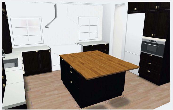 20 Four A Pizza Exterieur Leroy Merlin 2020 Kitchen Plans Kitchen Home Decor
