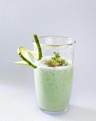 Avocado und Chili | Breakfast/Brunch | Pinterest | Chili and Avocado ...
