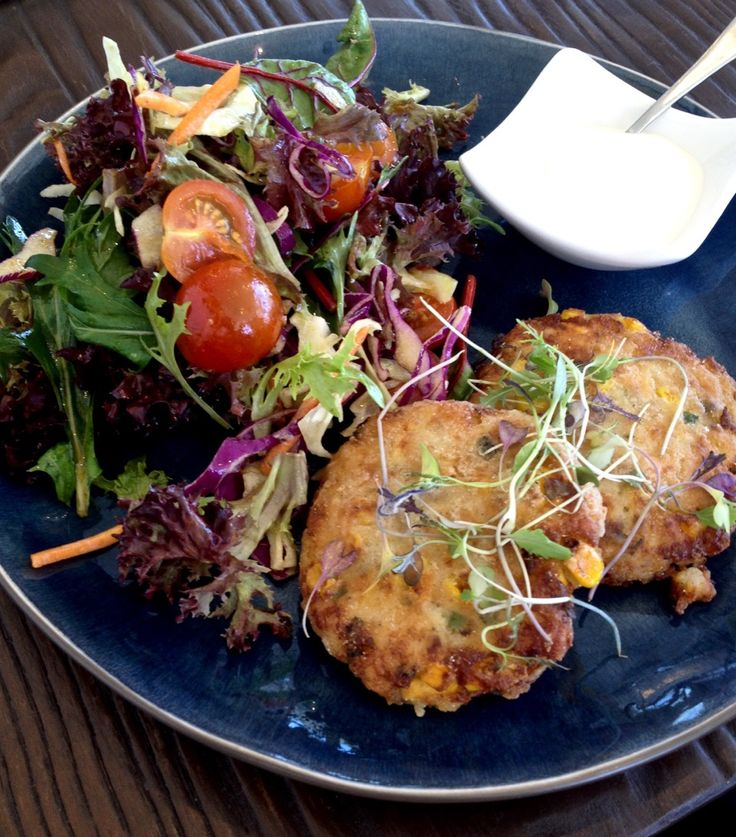 Food + Drinkcafe opened in February 2015, finally offering the Dawesville/Peel Region a local and classy food hub to relax, recharge andexperience great food andservice. After living in Port Bouvard for 18 months, having moved from a prime café scene in Como, I struggled to find good coffee andfood that didn't come from a plastic …
