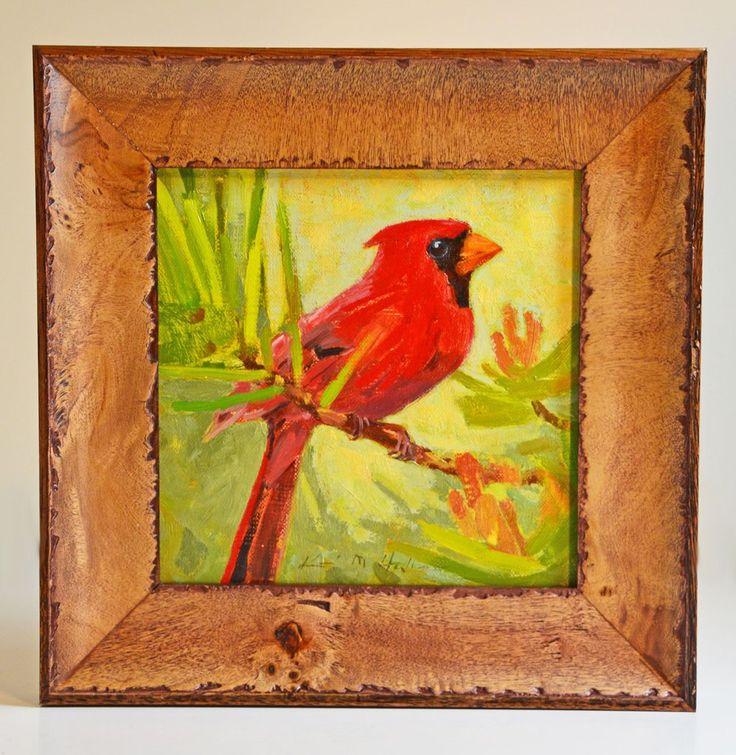 Stunning must for bird and wildlife lovers. www.dakotanature.com #birds #beauty #nature #dakotanature