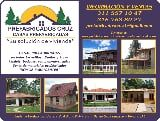 Foto Casas prefabricadas, bajos precios, estilos,...
