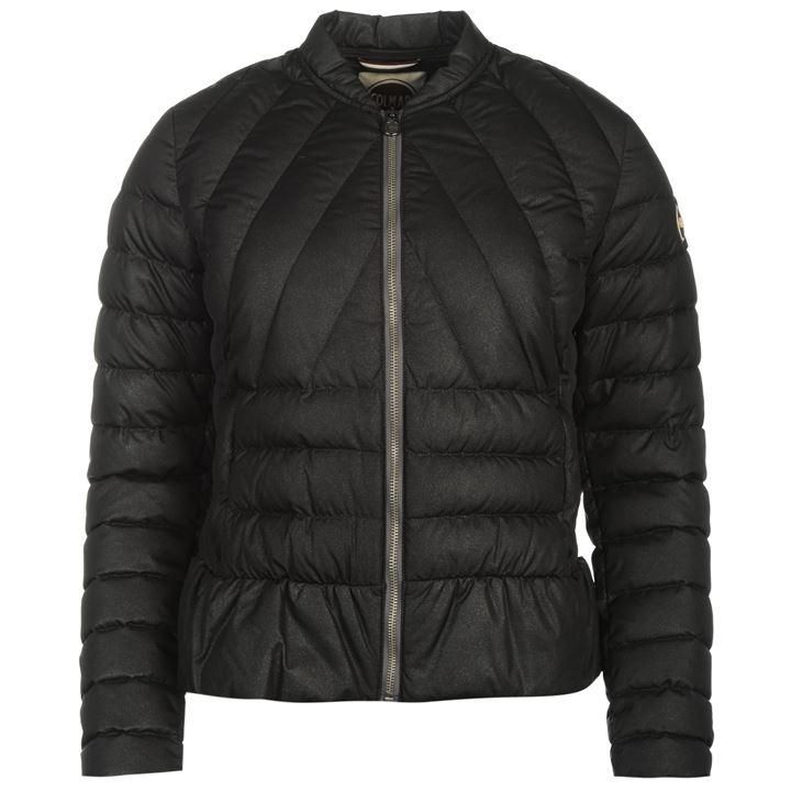 Colmar | Colmar 51OS Jacket | Ladies Coats and Jackets