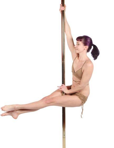 Plank Legs