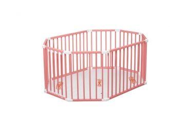 mobilier-bebe-parc-rose-combelle