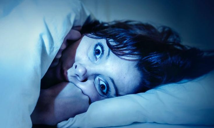 Толкования сна о глазах в зависимости от подробностей