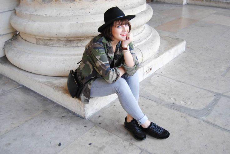 blogueuse-mode-paris-charlotte2point0-2