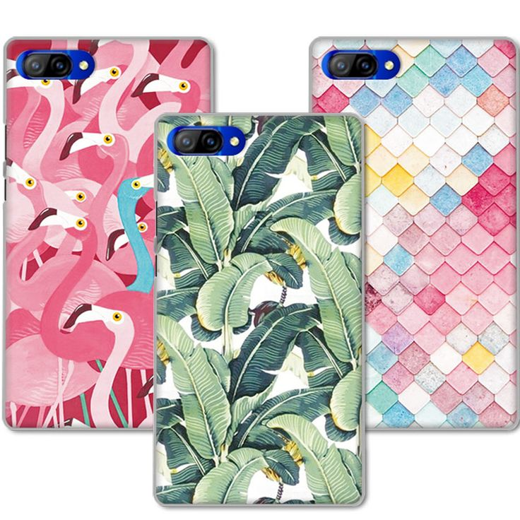 Cheap phone cases, Buy Quality case for doogee directly from China silicone phone case Suppliers: Mermaid Newest Flamingo Cute Soft Silicone Phone Case For Doogee Mix Case Cover For Doogee Mix 5.5 inch+Free Gift