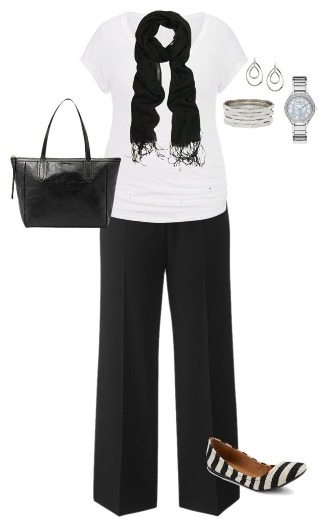 """Plus Size Work Wear"" by jmc6115 on Polyvore"
