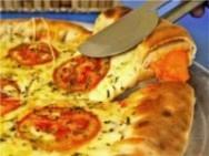 Como manter o sucesso da pizzaria
