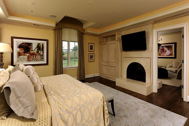 14 Best Gas Fireplace Bedroom Images On Pinterest Gas Fireplace Inserts Gas Fireplaces And