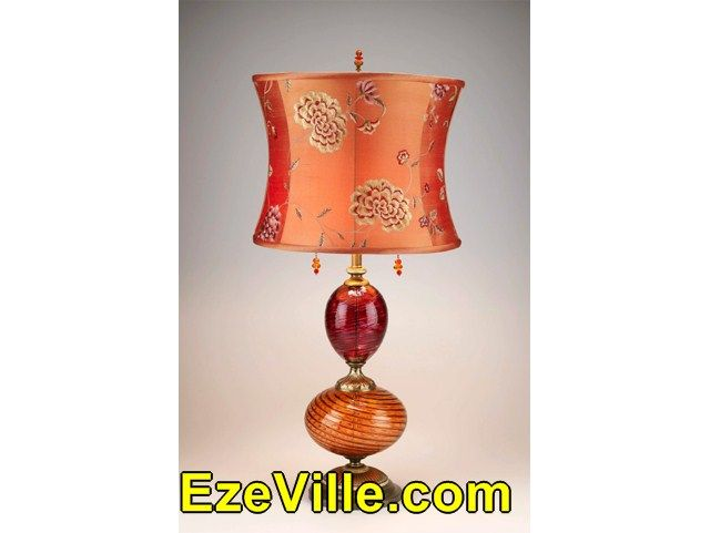 Cool info on  Table Lamps Wholesale