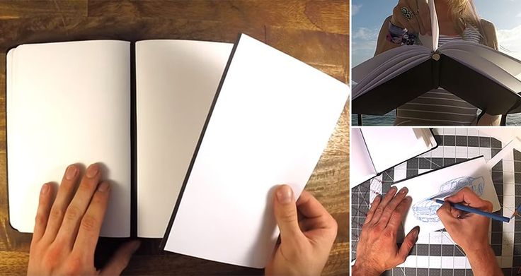 25 Best Bookbinding Techniques Images On Pinterest Book