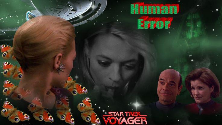 Human Error 012 (edited)