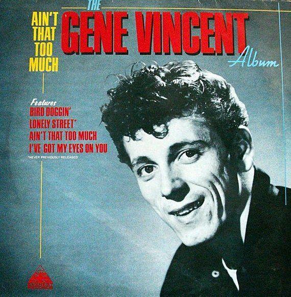 Image 0 Vinyl Records Vinyl Record Album Sell Vinyl Records