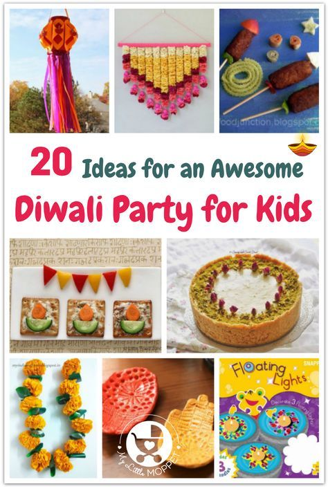 The 25+ best Diwali party ideas on Pinterest