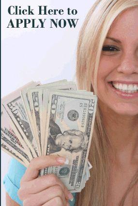 Pomona payday loan image 6