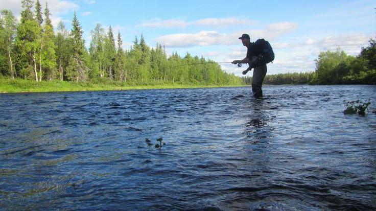 Peltsin matkassa - Mika Wickström, Mikko Peltola - #kirja #Peltsinmatkassa