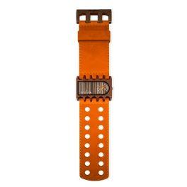 """Mistura """" Ferro Collection"""" Unisex timepieces"""