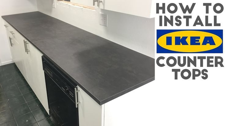 Cheap Kitchen Remodel Ideas Small Kitchen Designs On A Budget Ikea Kitchen Countertops Cheap Kitchen Remodel Countertops