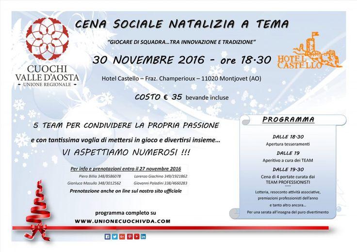 manifesto-cena-sociale-completo-e-definitivo-2016