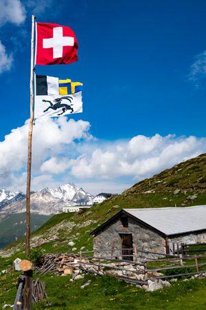 Budgetvriendelijk reizen in Graubünden: Sankt Moritz. Vorige week schreef ik al een artikel over onze bloggerstrip naar Davos Klosters.