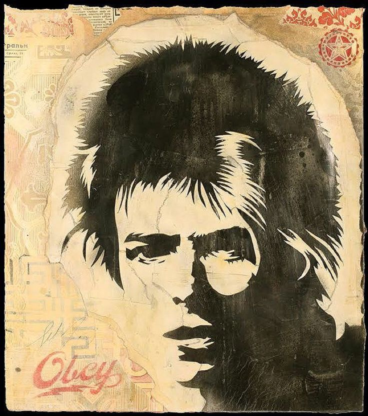 The 32618 best David Bowie Pop Art images on Pinterest   David bowie ...