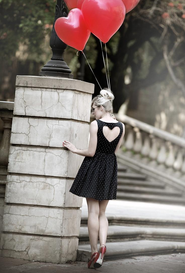 Forever New Dress  loubousandlattes.blogspot.com.au