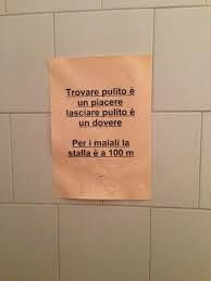 idee su Cartelli Per Il Bagno su Pinterest  Parete artistica da bagno ...