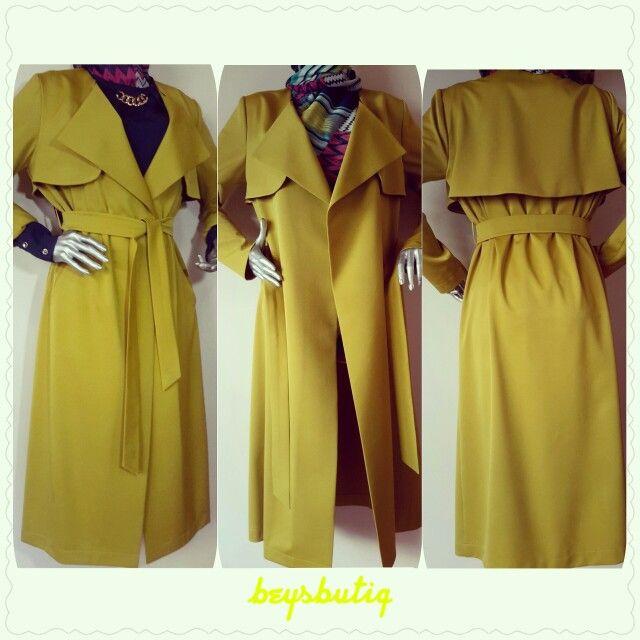 #moda #kap #jacket #hijap