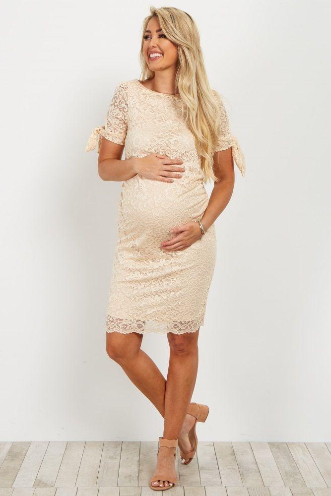 66 best Maternity Dresses images on Pinterest | Curve maternity ...