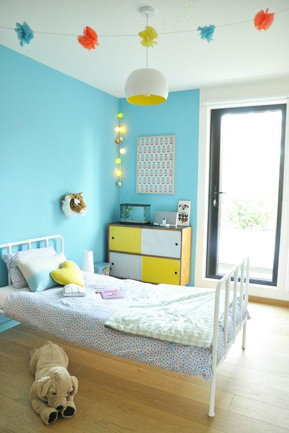 J'ai acheté un lit à laredoute.fr #myredoutefamily - coach deco Lille