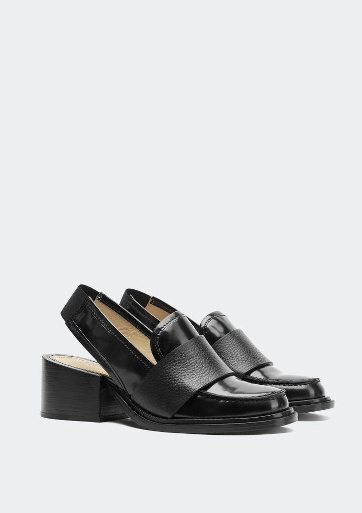Duo Shoe
