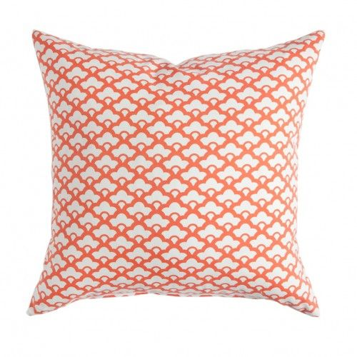 83 best {Pillows} images on Pinterest | Pillowcases, Cushion covers ...