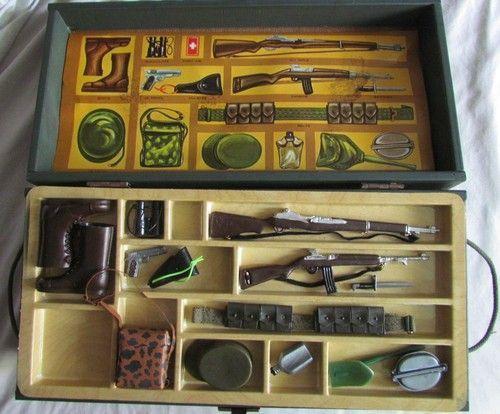 """42 best Toys """"G I Joe Action Vintage"""" images on"""