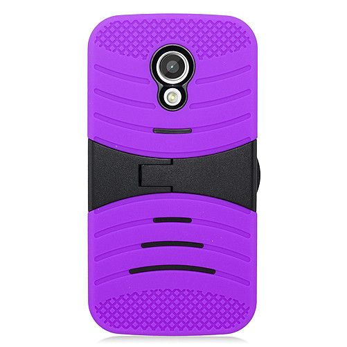 Now available on our store: EGC Wave Symbiosi... Check it out here! http://www.myphonecase.com/products/egc-wave-symbiosis-motorola-moto-g-2nd-gen-case-purple-black?utm_campaign=social_autopilot&utm_source=pin&utm_medium=pin