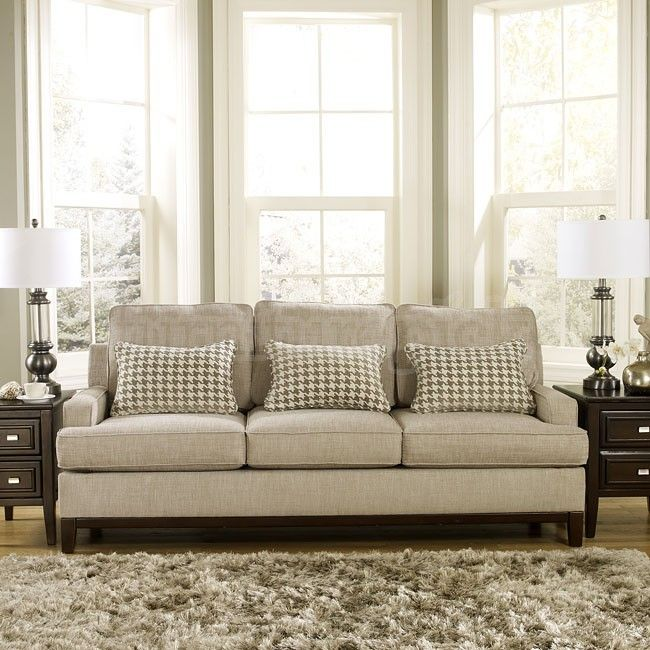 Knoxville Wholesale Furniture Outlet ... Ashley furniture sofas, Sectional sofas and Nebraska furniture mart