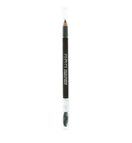 Yves Rocher Natural Eyebrow Pencil & Brush