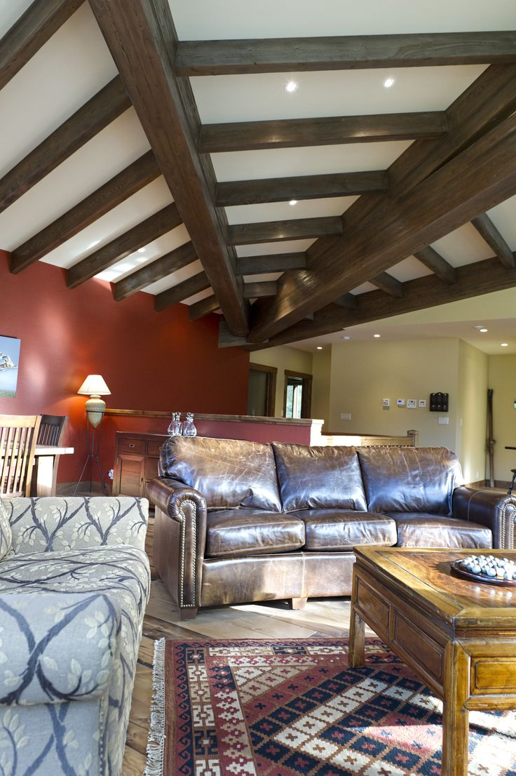 Living Room  Quiniscoe Homes quiniscoe.ca