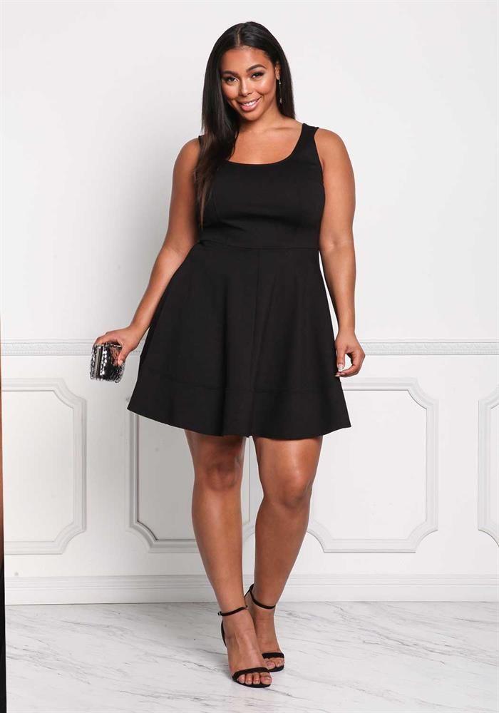 87aca1db45d Plus Size Clothing