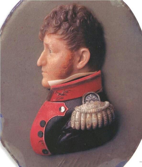Gral. Ignacio Allende