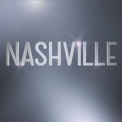 I like Nashville! Alot!