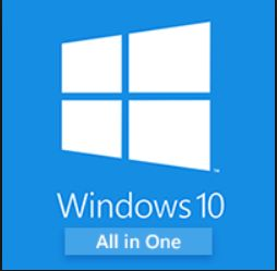 Windows 10 All in One ISO Activator + Crack Free Download, Microsoft Windows 10 All-in-one ISO Download via direct link is available to the users of SerialKeyPro. The ISO file includes all Windows 10 Editions (full version ISO DVDs) for 32bit and 64bit systems. Download Windows 10 AIO ISO...