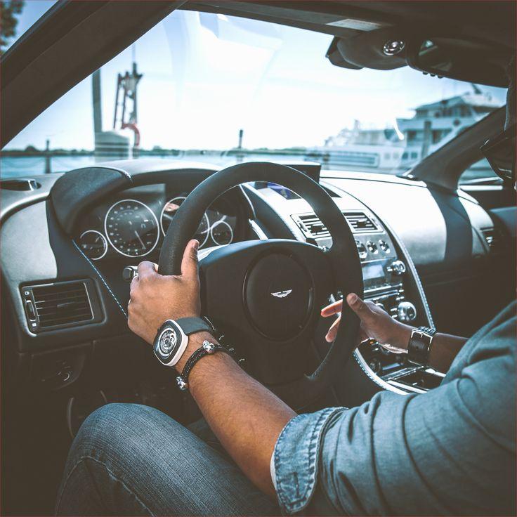 Luxury Lifestyle Mens Cars - Luxury Luxury Lifestyle Mens Cars, Best 25 Most Luxurious Car Ideas On Pinterest