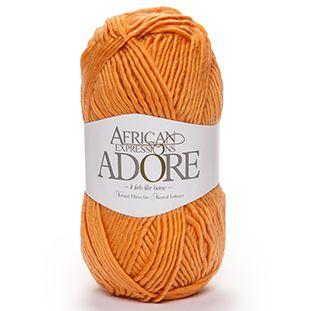 Colour - 8020 #AfricanExpressions #Mohair #NaturalFibres #Knitting #Crochet #SamilNaturalFibres www.africanexpressions.co.za
