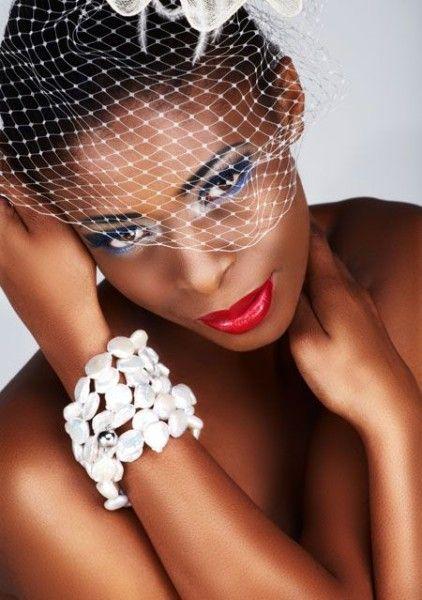 #brides #skincare skin #wedding #brides #skinhealth #beauty