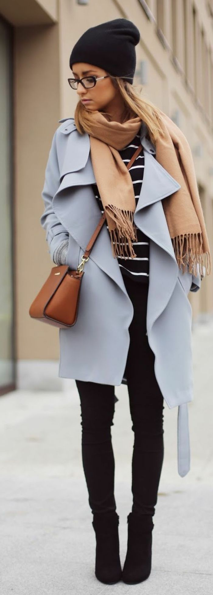 Billig elegante winterjacken damen