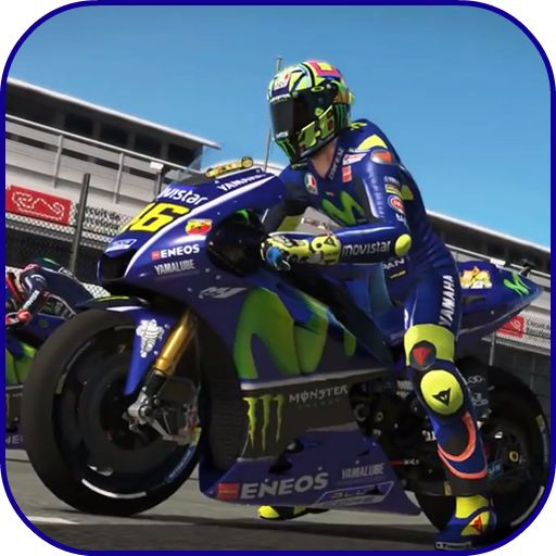 Delplays For MotoGP 18 Trick Race Apk 1.0 Download  Delplays For MotoGP 18 Trick Race Apk Description  Delplays For MotoGP 18 Trick Race Skill is a replay player app in the Trick Of MotoGP 18 game.  if you are a beginner in this Delplays For MotoGP 18 Trick Race game it is very good to serve as a study guide. in-app features: * using HD...  http://www.playapk.org/delplays-for-motogp-18-trick-race-apk-1-0-download-by-kimitku/ #android #games