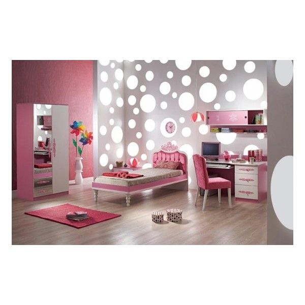 pink girls bedroom furniture 2016. looking for creative and styish pink bedroom design ideas girls find the pretty designs teenage 2016 inspiration furniture n