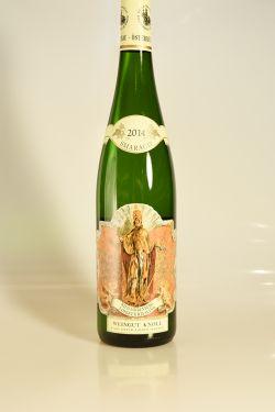 """Find Weingut Knoll, Riesling Smaragd """"Loibenberg"""", 2014 at Flatiron Wines at Palace Hotel, San Francisco"""